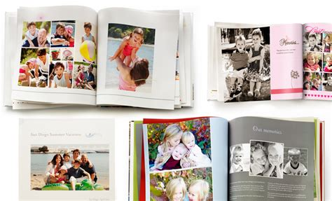shutterfly picture books everyday photo books shutterfly