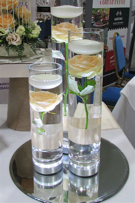 cheap floating candles for centerpieces event decoration www bestwishes uk table centrepieces