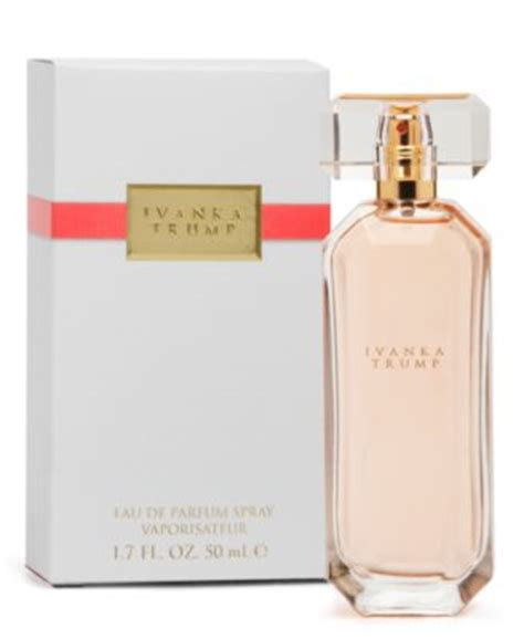 where to buy ivanka trump perfume ivanka trump launches new fragrance for macys 171 miss a