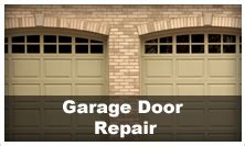 Overhead Door Baltimore Garage Door Repair Baltimore 301 242 0225