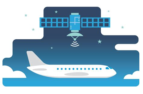 wi fi and connectivity travel experience american airlines the stars are aligning for european in flight wi fi apex