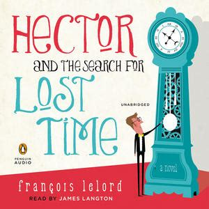 The Search For Philip K hector and the search for lost time jean philip de tender