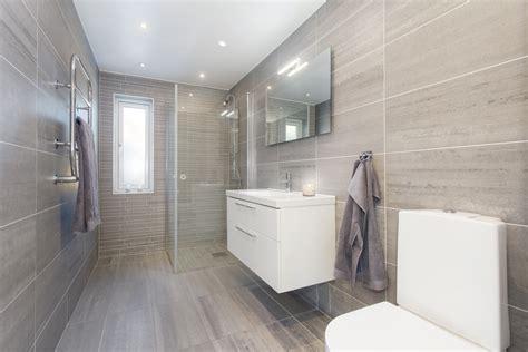 neutral bathrooms neutral bathroom beth ashton