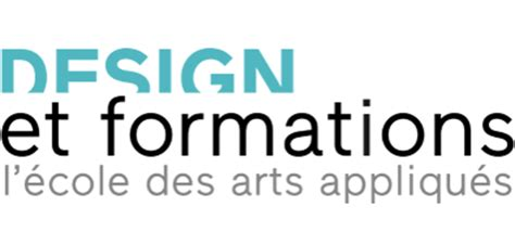 formation 224 distance graphiste designer d 233 corateur