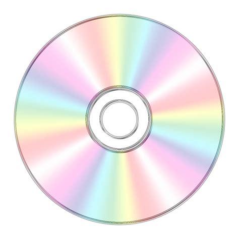 Cd Microsoft cd rom picture it by microsoft kodak nelschamving