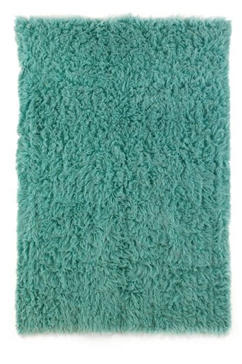 seafoam green rug 17 best images about sea foam green on earrings vintage and chairs
