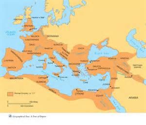Antichrist peace treaty part 1 paulthepoke