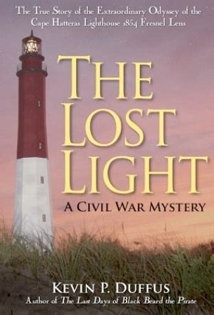 the light we lost books books
