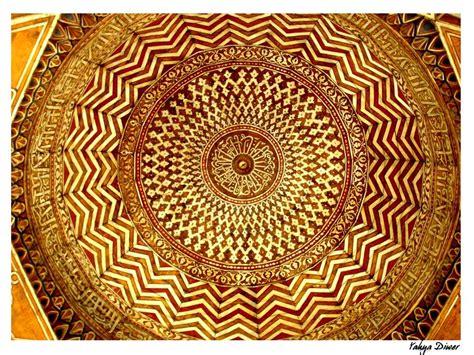 islamic painting islamic