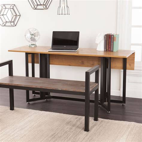 black drop leaf kitchen table driness oak with black drop leaf table martin