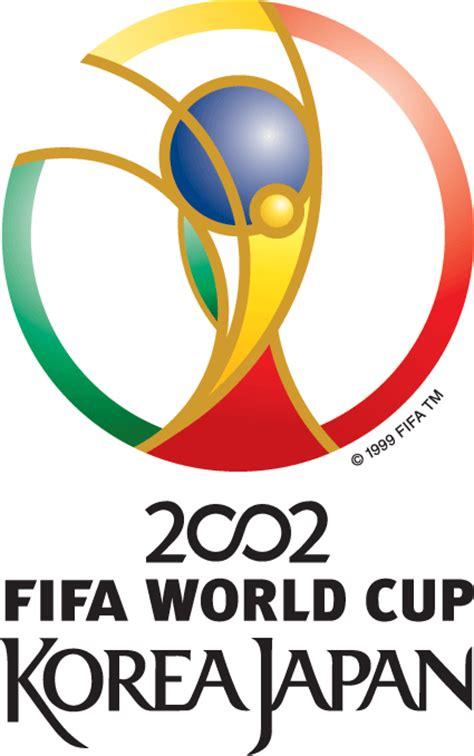 fifa world cup official logos