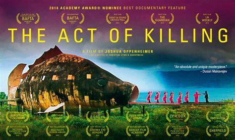 download film dokumenter pki download film jagal bluray 720p directors cut 2012