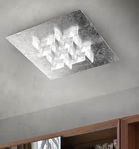 braga illuminazione ladari a led a risparmio energetico braga illuminazione