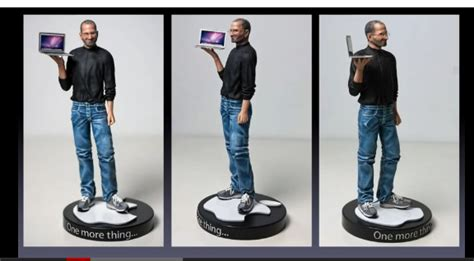 california civil code section 3344 steve jobs apple files to stop action figure sales ebay