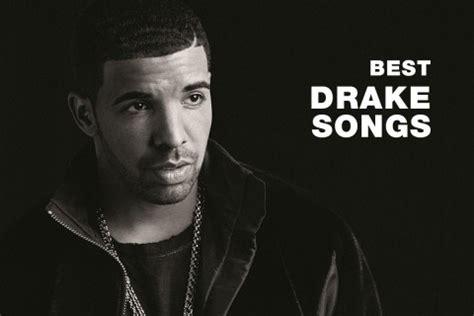 top   drake songs   time