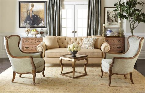 Living Room Sets Canada Living Room Family Room Clarendon Sofa Bombay Canada Living Room Family Room