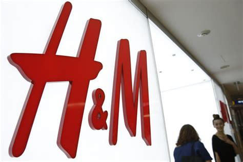 h m h m firms up plans in the philippines scandasia