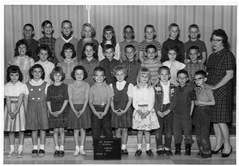 burton elementary mrs linford 4th 28 images dhs84 archives page 2 of 2 dhs86 com dhs