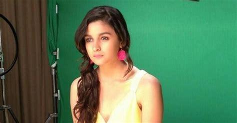 Alia Set alia bhatt candid pics photoshoot set 5 pics