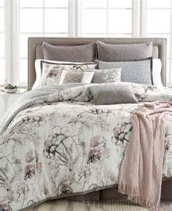 Home Design Bedding by Mytalk 107 1 Everything Entertainment St Paul