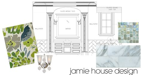 The Interior Design Process by The Interior Design Process Part 1 House Design