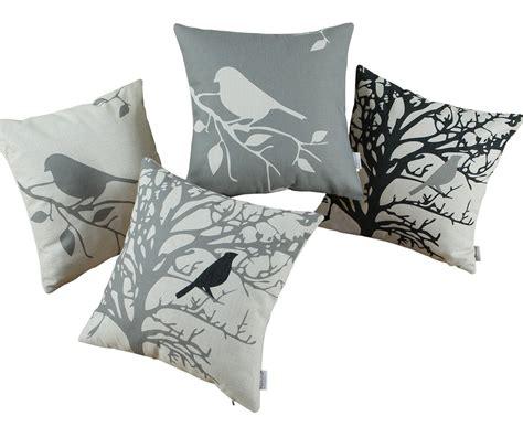 pillow deals euphoria calitime throw pillows covers lightning