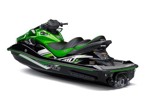kawasaki jet ski boat sales kawasaki jet ski ultra 310lx boats for sale in texas