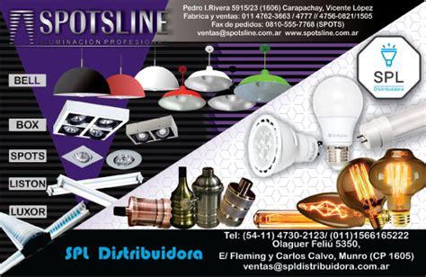 iluminacion profesional iluminaci 243 n profesional editores