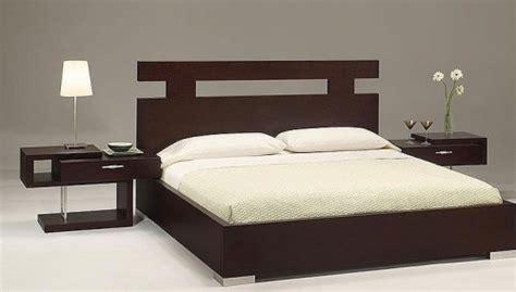 hatil bedroom furniture hatil bedroom furniture artistic ar 505 bedroom furniture