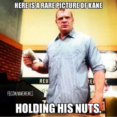 Memes About - wwe memes 2016 image memes at relatably com