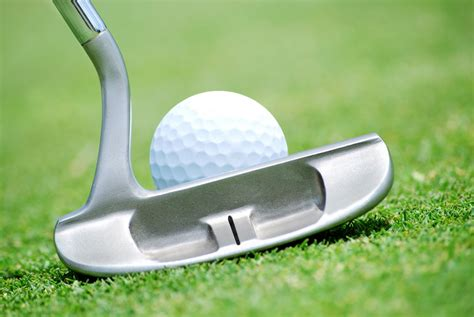 Giveaway Competition - golf contest worth 25k insured at golf academyodds on blog