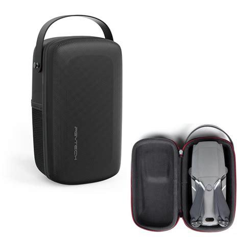 pgytech mini portable storage bag waterproof carrying case