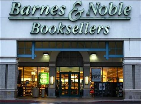 Barnes And Noble Up In Store barnes noble store front coupons 4 utah