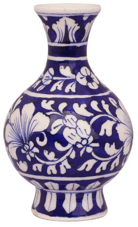 speisekammer translation buy vase wreaths amusing buy glass vases flower vase