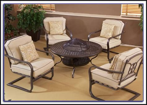 Agio Fairview Patio Furniture by Agio International Fairview Outdoor Furniture Patios