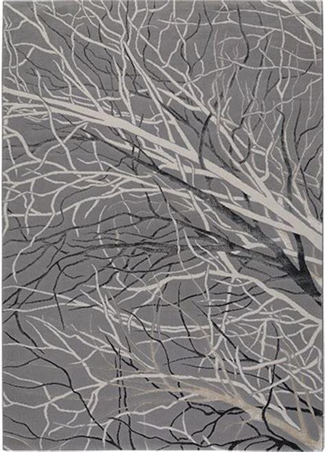 modern grey rug modern masters modern rug masters 1 mat orange branch