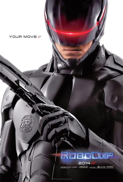 Film Robocop 2014 Full Movie | netflix 2014 watch robocop online full movie download
