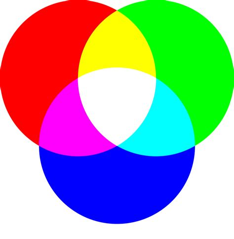 svg color fichier rgb color model svg wikip 233 dia