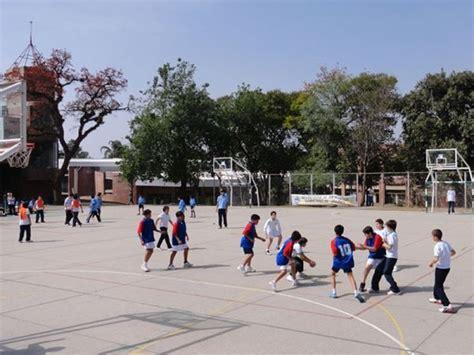 imagenes de niños jugando handball eduardo gallazzi 187 el handball en la escuela