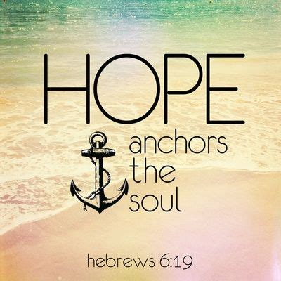 Best Love Anchors The Soul - 17 best ideas about anchor quote on pinterest cute