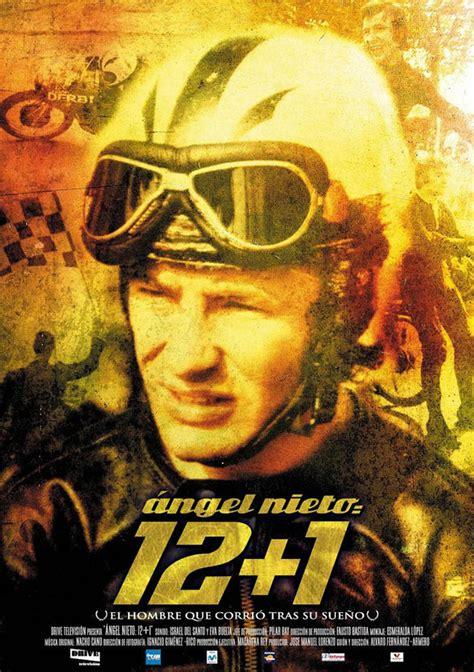 kenapa angel nieto 12 1 m g cine carteles de pel 237 culas angel nieto 12 1 2005