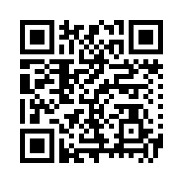 fb qr code cancer center at gaithersburg