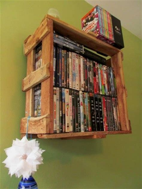 random easy   diy home projects