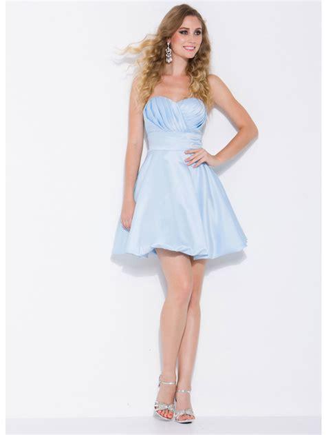 hm baby jurken baby blue dress h m dress on sale