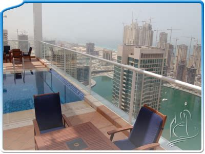 dubai two bedroom apartment for rent rent 2 two bedrooms vip apartment in dubai marina v i p