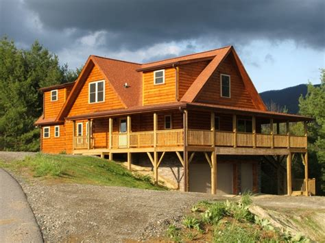 54 best images about jocassee log home gallery on