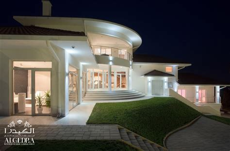 modern home design houzz villa exterior design algedra interior design