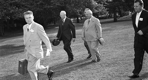 Khrushchev caps U.S. visit, Sept. 25, 1959 - POLITICO U 2 1959
