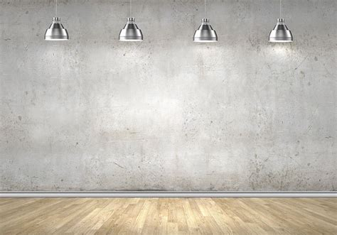 bigstock empty room with blank wall and 50388350 uca