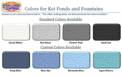 bed liner colors monstaliner do it yourself roll on truck bed liner html